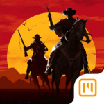 Frontier Justice 1.200.001 (Mod Unlimited $)