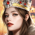 Game of Sultans 3.3.02 (MOD, Unlimited Money)