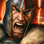 Game of War – Fire Age 6.1.3.608 (MOD, Unlimited Money)