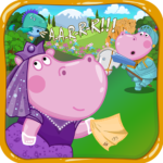 Games about knights for kids 1.0.9 (MOD, Unlimited Money)