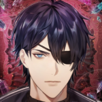Gangs of the Magic Realm: Otome Romance Game 2.1.10  (MOD, Unlimited Money)