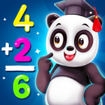 Grade 1 Learning Games for Kids – First Grade App 1.7.0 (MOD, Unlimited Money)
