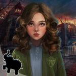 Grim Tales: The White Lady – Hidden Objects 1.0.2 (MOD, Unlimited Money)