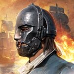 Guns of Glory Build an Epic Army for the Kingdom 7.0.0 (Mod Unlimited gold)