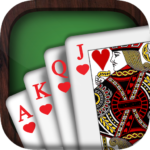 Hearts – Card Game 2.18.2 (MOD, Unlimited Money)