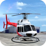 Helicopter Flying Adventures 1.9 (MOD, Unlimited Money)