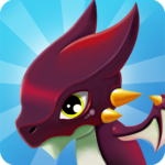 Idle Dragon – Merge the Dragons! 1.2.0 (MOD, Unlimited Money)