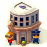 Idle City Builder 3D: Tycoon Game 1.0.30 (Mod Unlimited Subscription)