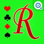 Indian Rummy 3.06.17 (Mod Unlimited Chips)