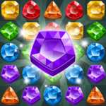Jewel chaser 1.18.0 (MOD, Unlimited Money)
