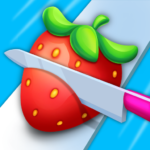 Juicy Fruit Slicer – Make The Perfect Cut 1.1.6 (MOD, Unlimited Money)