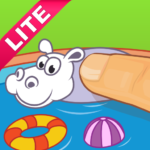 Kids Tap and Color (Lite) 1.8.1 (MOD, Unlimited Money)