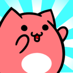 Kitty Cat Clicker 1.2.12 (MOD, Unlimited coins)