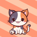 Kitty Fashion Star : Cat Dress Up Game 0.0.2 (MOD, Unlimited Money)