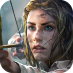 LOST in Blue: Survive the Zombie Islands  (MOD, Unlimited Money) 1.50.6
