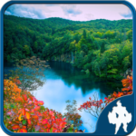 Lakes Jigsaw Puzzles 1.9.17 (MOD, Unlimited Money)