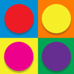 Learn Colors: Baby learning games 1.9 (MOD, Unlimited Money)