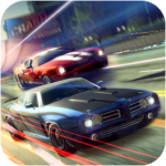 Legends Airborne Furious Car Racing Free Games 🏎️ 1.2 (MOD, Unlimited Money)