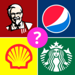 Logo Game: Guess Brand Quiz 5.5.0 (MOD, Unlimited Money)