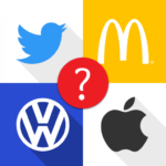 Logo Quiz: Guess the Logo (General Knowledge) 1.7.1 (MOD, Unlimited Money)