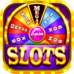 Lucky City Slots: Spin FREE 777 Slots Casino 5.8.0 (MOD, Unlimited Money)