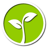 Lucky tree – plant your own tree 1.4.5 (MOD, Unlimited Money)