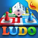 Ludo Comfun-Online Game Live Chat With Friends  3.5.20210906 (MOD, Unlimited Money)