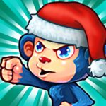 Lumberwhack: Defend the Wild 5.7.0 (MOD, Unlimited Money)