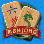 Mahjong Classic Solitaire  – A Free Quest Puzzle 1.3.2 (MOD, Unlimited Money)