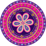 Mandala: Coloring for adults  8.3.0 (MOD, Unlimited Money)