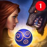 Marble Duel-orbs match 3 & PvP duel games 3.5.9 (MOD, Unlimited Money)