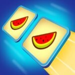 Match Pairs 3D – Pair Matching Game 2.75 (MOD, Remove ADS)