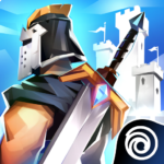 Mighty Quest For Epic Loot 8.2.0 (MOD, Unlimited Money)