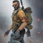 Modern Commando Shooting Mission: Army Games 2020 3.3 (MOD, Unlimited Money)