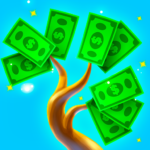 Money Tree – Grow Your Own Cash Tree for Free!  (MOD, Unlimited Money) 1.11.1