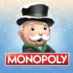 Monopoly – Board game classic about real-estate! 1.4.6 (MOD, Unlimited Money)
