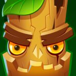 Monsters 1.2.0 (MOD, Unlimited Money)