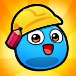 My Boo Town – Cute Monster City Builder 2.14.27 (MOD, Unlimited coins)
