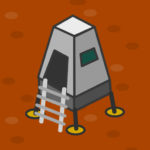 My Colony 1.15.0 (Mod Advertising Removal)