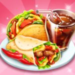 My Cooking 11.00.07.5052 (Mod Unlimited Diamonds)
