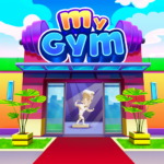 My Gym: Fitness Studio Manager 4.6.2891 (MOD, Unlimited Money)