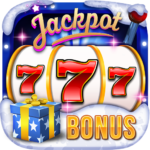 MyJackpot 4.12.10 (Mod Unlimited Special Offer)