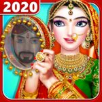 North Indian Wedding With Bollywood Star Celebrity 1.0.2 (MOD, Unlimited Money)