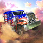 Off The Road – OTR Open World Driving  1.6.2 (MOD, Unlimited Money)