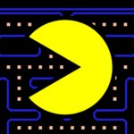 PAC-MAN 10.0.7 (Mod Unlimited Tokens)
