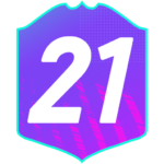 Pack Opener for FUT 21 3.00 (MOD, Unlimited Money)