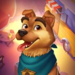 Pet Clinic – Free Puzzle Game With Cute Pets 1.0.4.10 (MOD, Unlimited Money)