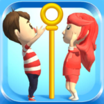 Pin Rescue – Pull the pin game! 2.2.9  (MOD, Unlimited Money)