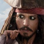 Pirates of the Caribbean 1.0.173 (Mod Unlimited Gems)