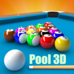 Pool Online 14.4.1 (Mod Unlimited Coins)